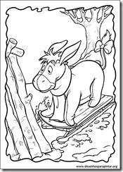 ursinho_pooh_leitao_tigrao_desenhos_imprimir_colorir_pintar-08