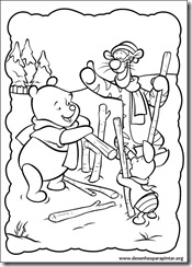 ursinho_pooh_leitao_tigrao_desenhos_imprimir_colorir_pintar-10