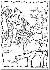 ursinho_pooh_leitao_tigrao_desenhos_imprimir_colorir_pintar-11