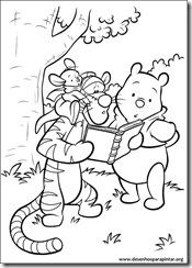 ursinho_pooh_leitao_tigrao_desenhos_imprimir_colorir_pintar-12