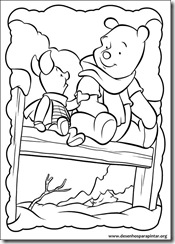 ursinho_pooh_leitao_tigrao_desenhos_imprimir_colorir_pintar-13