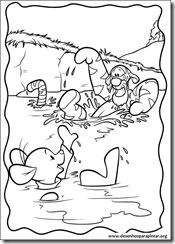 ursinho_pooh_leitao_tigrao_desenhos_imprimir_colorir_pintar-15