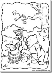 ursinho_pooh_leitao_tigrao_desenhos_imprimir_colorir_pintar-17