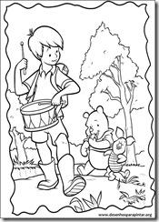 ursinho_pooh_leitao_tigrao_desenhos_imprimir_colorir_pintar-18