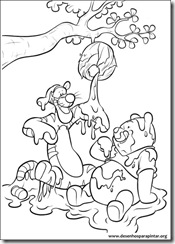 ursinho_pooh_leitao_tigrao_desenhos_imprimir_colorir_pintar-21