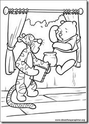 ursinho_pooh_leitao_tigrao_desenhos_imprimir_colorir_pintar-23
