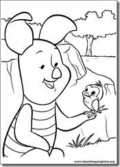 ursinho_pooh_leitao_tigrao_desenhos_imprimir_colorir_pintar-24
