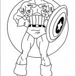 capitao_america_desenhos_imprimir_colorir_pintar07.jpg