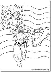capitao_america_desenhos_imprimir_colorir_pintar-14