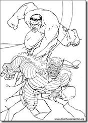 hulk_marvel_desenhos_imprimir_colorir_pintar-02