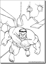 hulk_marvel_desenhos_imprimir_colorir_pintar-06