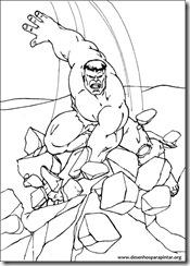 hulk_marvel_desenhos_imprimir_colorir_pintar-10