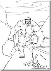 hulk_marvel_desenhos_imprimir_colorir_pintar-11