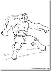 hulk_marvel_desenhos_imprimir_colorir_pintar-12