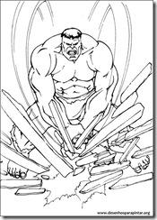 hulk_marvel_desenhos_imprimir_colorir_pintar-13