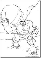 hulk_marvel_desenhos_imprimir_colorir_pintar-23