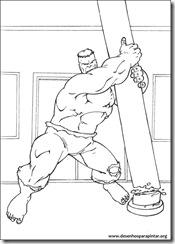 hulk_marvel_desenhos_imprimir_colorir_pintar-26