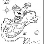 jimmy_neutron_nick_desenhos_imprimir_colorir_pintar30_thumb.jpg