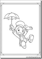pinoquio_grilo_falante_geppetto_desenhos_imprimir_colorir_pintar-20