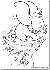 dumbo_elefante_disney_desenhos_imprimir_colorir_pintar-03