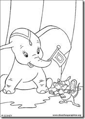 dumbo_elefante_disney_desenhos_imprimir_colorir_pintar-06
