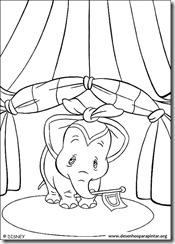 dumbo_elefante_disney_desenhos_imprimir_colorir_pintar-07