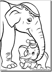 dumbo_elefante_disney_desenhos_imprimir_colorir_pintar-19