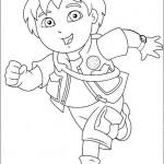go_diego_go_dora_desenhos_imprimir_colorir_pintar15.jpg
