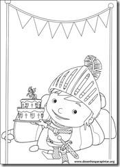 mike-cavaleiro_desenhos_pintar_imprimir0005