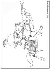 mike-cavaleiro_desenhos_pintar_imprimir0013