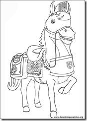 mike-cavaleiro_desenhos_pintar_imprimir0016