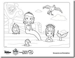princesa_sofia_disney_desenhos_pintar_imprimir001