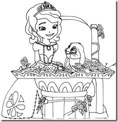 princesa_sofia_disney_desenhos_pintar_imprimir004