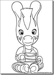 zou_zebra_disney_desenhos_pintar_imprimir0003