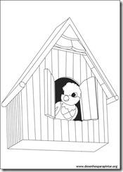 zou_zebra_disney_desenhos_pintar_imprimir0004