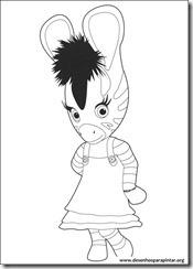 zou_zebra_disney_desenhos_pintar_imprimir0007