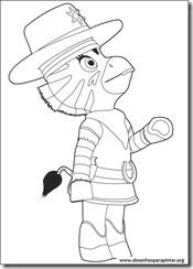 zou_zebra_disney_desenhos_pintar_imprimir0009