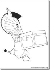 zou_zebra_disney_desenhos_pintar_imprimir0010