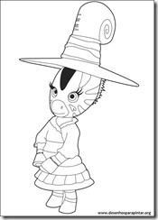zou_zebra_disney_desenhos_pintar_imprimir0014