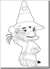 zou_zebra_disney_desenhos_pintar_imprimir0015