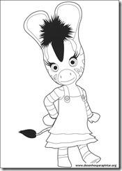 zou_zebra_disney_desenhos_pintar_imprimir0021