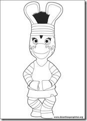 zou_zebra_disney_desenhos_pintar_imprimir0023