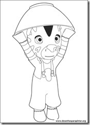 zou_zebra_disney_desenhos_pintar_imprimir0024