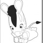 zou_zebra_disney_desenhos_pintar_imprimir0025_thumb.jpg