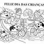 Desenhos-do-Dia-das-Crianas-para-colorir.jpg