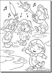 mini_einsteins_disney_desenhos_pintar_imprimir12