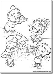 mini_einsteins_disney_desenhos_pintar_imprimir20