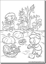 mini_einsteins_disney_desenhos_pintar_imprimir26