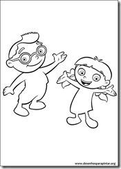 mini_einsteins_disney_desenhos_pintar_imprimir29