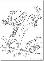 mini_einsteins_disney_desenhos_pintar_imprimir34